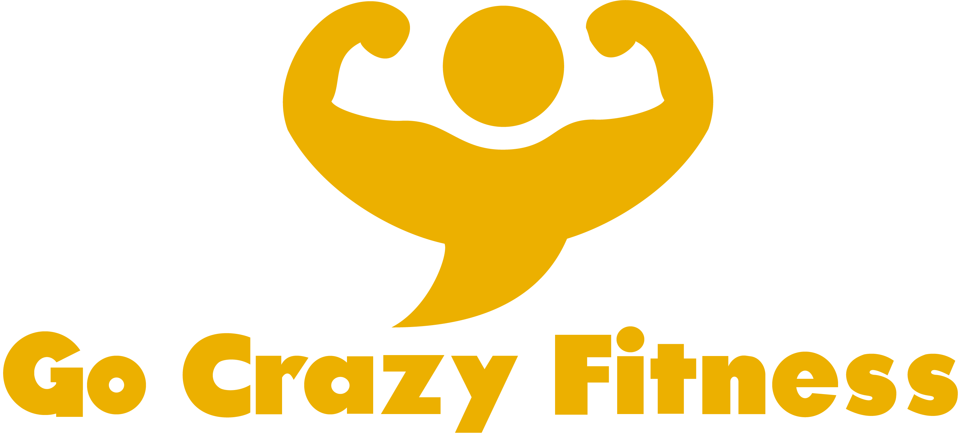Go Crazy Fitness
